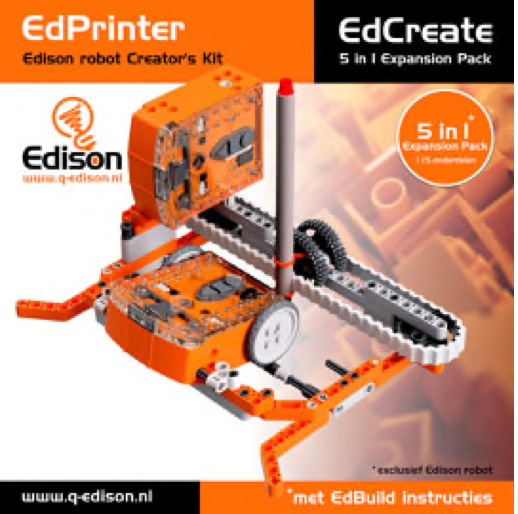 EdCreate | EdPrinter