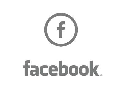 Q-EDISON   Facebook pagina