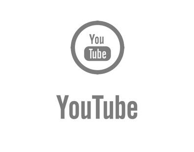 Q-EDISON   YouTube kanaal