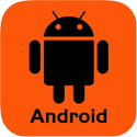 EdWare voor Android
