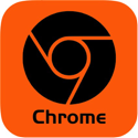 EdWare voor Chrome